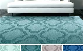 kitchen rugs area fresh clearance ideas runners jcpenney round 8x10 home