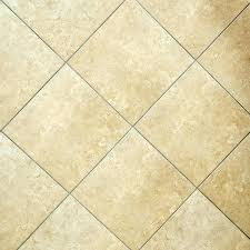 kitchen tiles texture. Contemporary Texture Bathroom Ceramic Tile Texture Kitchen Tiles For Designs Beige  Wholesale Home Interior Candles For Kitchen Tiles Texture