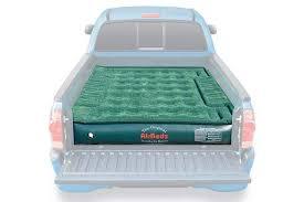 AirBedz Lite Truck Bed Air Mattress FREE SHIPPING