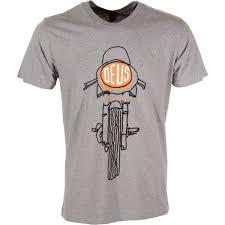 Deus Ex Machina Clothing Size Chart Shirt Deus Ex Machina Front Matchless