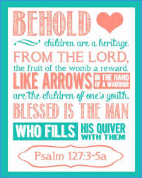 Bible Quotes About Children Custom Bible Verses About Infants Pretty Baby Bible Quotes Quotesgram