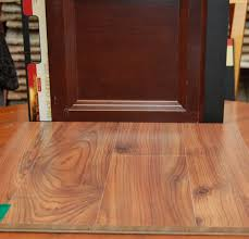 laminate flooring vs wood tile laplounge