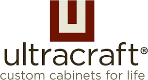 ultracraft cabinetry reviews honest reviews of ultracraft cabinets ultracraft cabinetry