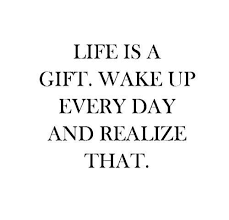 Quotes About Living Life To The Fullest New Quotes On How To Live Life QUOTES OF THE DAY