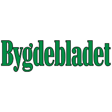Image result for bygdebladet