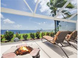 Aluminum Patio Furniture  Shop The Best Outdoor Seating U0026 Dining Outdoor Furniture Cape Coral Fl