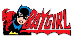 Batgirl | Batgirl Printables | Batgirl, Batgirl logo, Comics