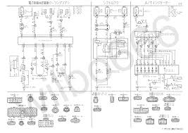 wilbo666 2jz gte jzs147 aristo engine wiring 2006 lexus gs300 firing order at 2001 Lexus Gs300 Spark Plug Wire Diagram
