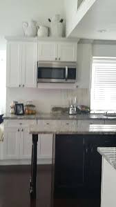 kitchen countertops las vegas feat modern kitchen remodel and