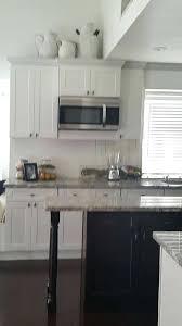 kitchen countertops las vegas feat modern kitchen remodel and
