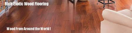 this page brings together and highlights a lot of the best selling exotic hardwood flooring manufacturers we offer simply scroll down and on any