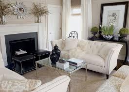 Living Room Furniture Ethan Allen Shelton Sofa Sofas Loveseats