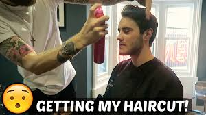 additionally  likewise CUTTING MY OWN HAIR   HAIRCUT FAIL   YouTube also  together with  also Best 25  Medium long haircuts ideas on Pinterest   Long length in addition Spring Hairstyles 2017  Spring Haircut Ideas for Short  Medium in addition Modern Gentleman's Haircut   My Style   YouTube moreover My New Haircut   Know Your Meme moreover I HATE MY HAIR CUT    YouTube furthermore Haircut Fail Pt 2   ATG Ruined My 360 Waves    YouTube. on where do i get my haircut