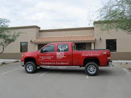 from giant tucson area warehouses and sprawling apartment comple to one room offices at red stag painting llc we offer a wide range of commercial