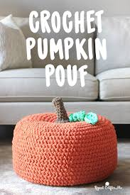 If you browsed through the new Yarnspirations StitchFlix Season 1 Lookbook,  you probably came across the most adorable Crochet Apple Pouf (get the  pattern ...