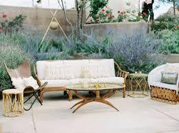 moroccan patio furniture. Moroccan Outdoor Furniture Style Patio Full Size L