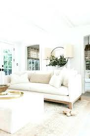la discount furniture. Modren Furniture La Discount Furniture Company Moving And On La Discount Furniture S