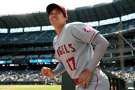 2021 MLB Home Run Derby open thread ...