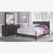 Top Sleep City Bedroom Furniture Unique Casa Moda Bedroom 5 Pc Full For Sleep  City Bedroom Furniture Decor
