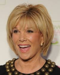 Hairstyle For 50 Year Old Woman short hairstyles 50 plus short hairstyles 8125 by stevesalt.us