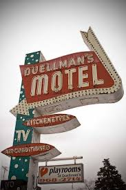 Custom Neon Sign Generator Motel Neon Sign Neon Sign Generator Day By Day Pinterest 19