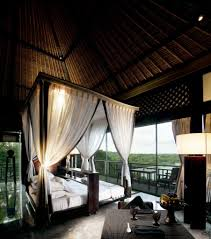 coolest beds in the world stylist and luxury 15 30 of bedroom designs that you have