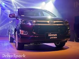 new car launches in bangaloreTop Car Launches In 2016 In India  DriveSpark