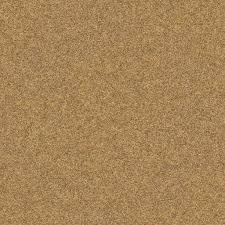 dirt texture seamless. Dirt Texture Seamless 1