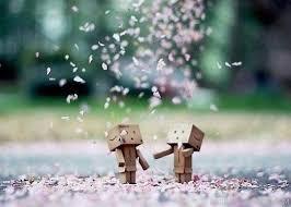 Những điều giản dị của hạnh phúc Images?q=tbn:ANd9GcTNvd5qg9f_HipzXhvhWBX5-MpFgCMEv3YihVOFLsv9HTs5aLE
