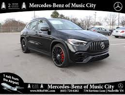 To where you can hear the murmur of the sea and the call of the mountain. New 2021 Mercedes Benz Gla Gla 45 Amg Suv In Nashville N228522 Mercedes Benz Of Music City