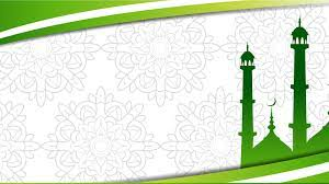 Background islamic hd, background islamic png, islamic background cdr, template background islamic cdr, background islamic art, islamic banner background, background islami hijau simak ulasan terkait background baner dengan artikel 73+ background banner islami psd berikut ini. Version Download 19348 Total Views 700 Stock File Size 3 34 Mb File Ty Powerpoint Background Design Powerpoint Background Templates Islamic Background Vector