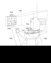 US20150000025A1 20150101 D00002 patent us20150000025 touch free hygienic display control panel on generac smart transfer switch wiring diagram