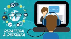 Essere insegnanti in quarantena: l'Emilia Romagna attiva una Piazza online  per raccogliere testimonianze - RavennaNotizie.it