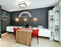 office wall color ideas. Beautiful Wall Home Office Wall Colors Color Ideas  Chalkboard  In Office Wall Color Ideas