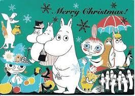 Kuvahaun tulos haulle ilmainen kuvapankki joulukuvia korttiin
