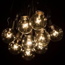 indoor outdoor pendant lights white outdoor string lights outdoor string bulbs plug in outdoor hanging light outdoor plug in pendant light