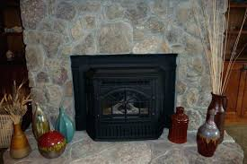 pellet stove fireplace insert s canada installation instructions
