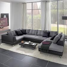 Günstige Couch Unique Fotos Günstige Couch Wohnzimmer Deko