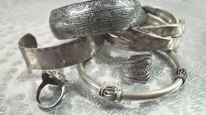 how to make silver polishing dip