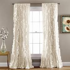 stunning beautiful window curtains decor with best 20 white curtains ideas on home decor curtains window