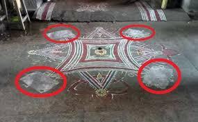 இந்துக் கோயில்களில் மட்டும் நீங்கள் வீரம் காட்டாதீர்கள்