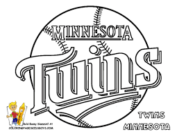 17 Minnesota Vikings Coloring Pages Printable On Viking Coloring Pages