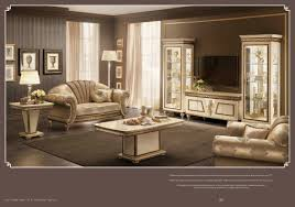italian dining room sets inspirational fantasia arredoclic living room italy collections of 27 luxury italian dining
