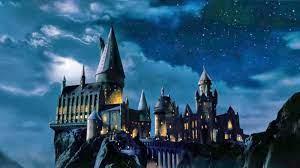 Hogwarts Wallpaper Desktop Background ...