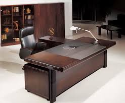 office table furniture design. Wonderful Furniture Furniture Fresh Office Table 7 On Design