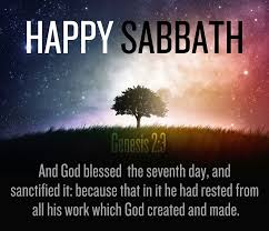 Happy Sabbath Quotes Happiness Quotes