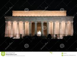 lincoln memorial building clipart. royaltyfree stock photo download abraham lincoln monument memorial building clipart