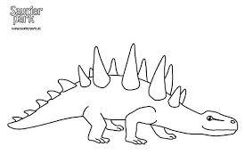 Von den dinosauriern sind heute nur noch knochen uebrig malbuch dinosaurier fur kinder ab 3 jahren dino malvorlagen grosse flachen zum ausmalen. Bilder Zum Ausmalen Unsere Dinos Brauchen Farbe Saurierpark