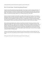 terrorism essay introduction dad costs ga terrorism essay introduction