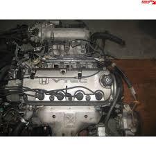 94 95 96 97 HONDA ACCORD F22B 2.2L SOHC VTEC ENGINE ONLY JDM ...